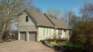 715 South Spencer Road, New Lenox IL