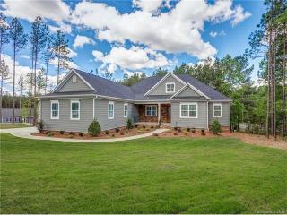 112 Trent Pines Drive, Mooresville NC