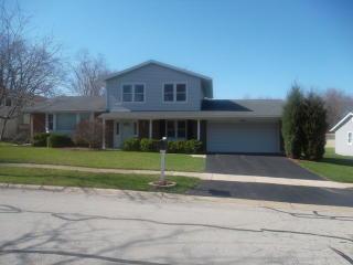 230 Hampshire Lane, Bolingbrook IL