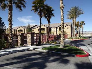 8250 North Grand Canyon Drive #1105, Las Vegas NV