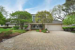 610 Wagner Road, Glenview IL