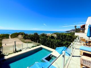 30940 Broad Beach Road, Malibu CA