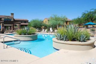 20750 North 87th Street #1065, Scottsdale AZ