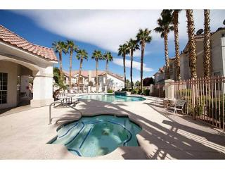 8555 West Russell Road #1002, Las Vegas NV