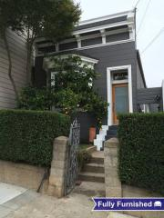 4232 25th St, San Francisco, CA 94114