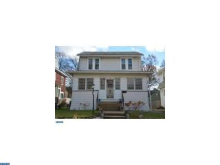 128 E Knight Ave, Collingswood, NJ 08108