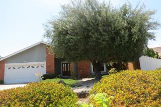1417 Calle Redonda Lane, Escondido CA