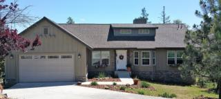 1696 Digger Tree Court, Cool CA