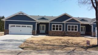 303 Sommers St, Stevens Point, WI 54481