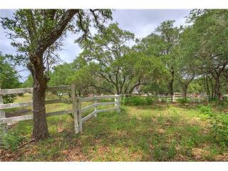 9000 Settlers Trail, Dripping Springs TX