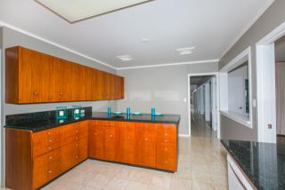 162 Hanapepe Loop, Honolulu, HI 96825