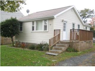 48 Cypress St, Plymouth, MA 02360