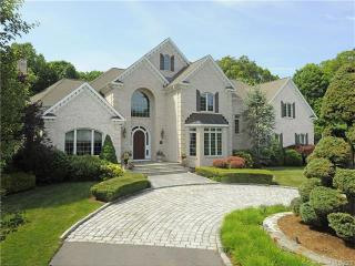 38 Chamberlain Court, Cheshire CT