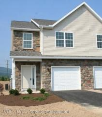 132 Faith Cir, Boalsburg, PA 16827