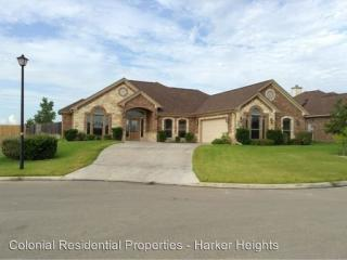222 Black Walnut Ct, Nolanville, TX 76559