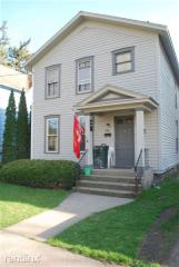 158 E 2nd St, Corning, NY 14830