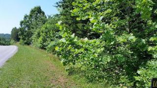 841 Whispering Pines Road, Axton VA