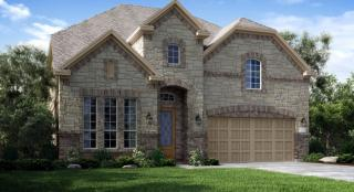 Cypress Creek Lakes : Brookstone and Lakeside Collections by Lennar