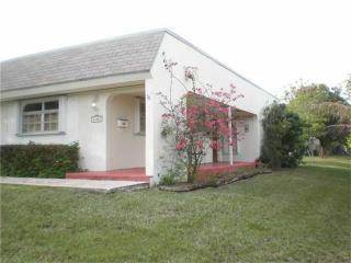 11245 Southwest 169th Street #V4833, Miami FL