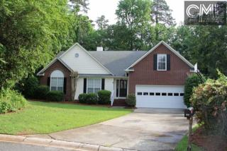 109 Pintail Court, Lexington SC