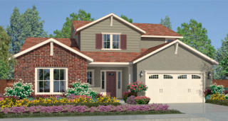 Anchor Pointe by Kiper Homes