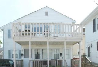 122 N Cornwall Ave, Ventnor City, NJ 08406