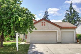 9152 Sunfire Way, Sacramento CA