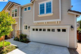 168 Elworthy Ranch Drive, Danville CA