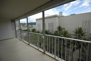 475 Atkinson Dr, Honolulu, HI 96814