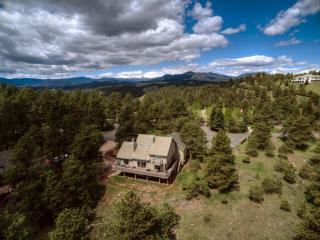 2338 Bitterroot Lane, Golden CO