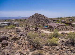 12539 North Sierra Del Sol #22, Fountain Hills AZ