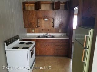 720 Litchfield Ave SW #B2, Willmar, MN 56201