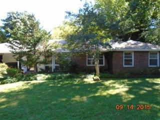 242 North Perkins Road, Memphis TN