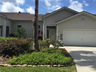1735 Lake Heron Drive, Lutz FL