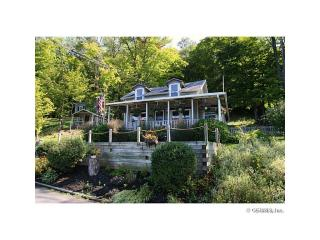 1315 South Lake Road, Middlesex NY