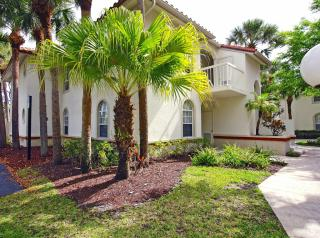 124 Cypress Point Drive, Palm Beach Gardens FL