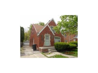 5235 Chatsworth Street #37, Detroit MI