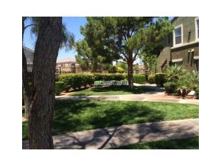9303 Gilcrease Avenue #1184, Las Vegas NV