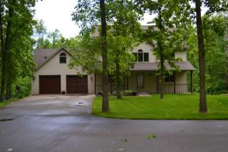 2698 Badger Creek Road, Swanville MN
