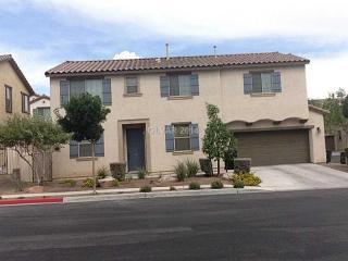 5252 Pendergrass Street, North Las Vegas NV