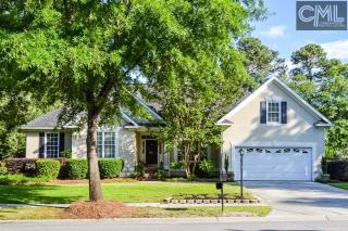 105 Big Leaf Circle, Columbia SC