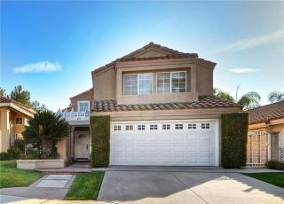 871 South Wildflower Lane, Anaheim CA