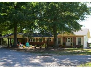 1385 County Road 1127, Vinemont AL