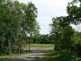 13222 Puff Road, Fort Wayne IN