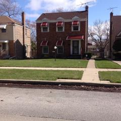 9605 South Emerald Avenue, Chicago IL