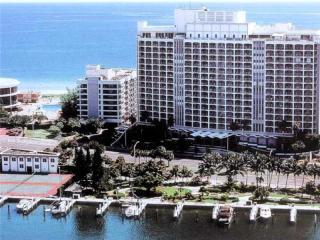 5401 Collins Avenue #620, Miami Beach FL