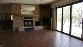 9150 East Chippewa Street, Hereford AZ