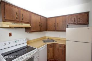312 E Ridley Ave #12, Ridley Park, PA 19078