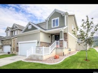945 South Chestnut Drive #144, Fruit Heights UT