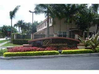 11619 Northwest 48th Lane, Doral FL
